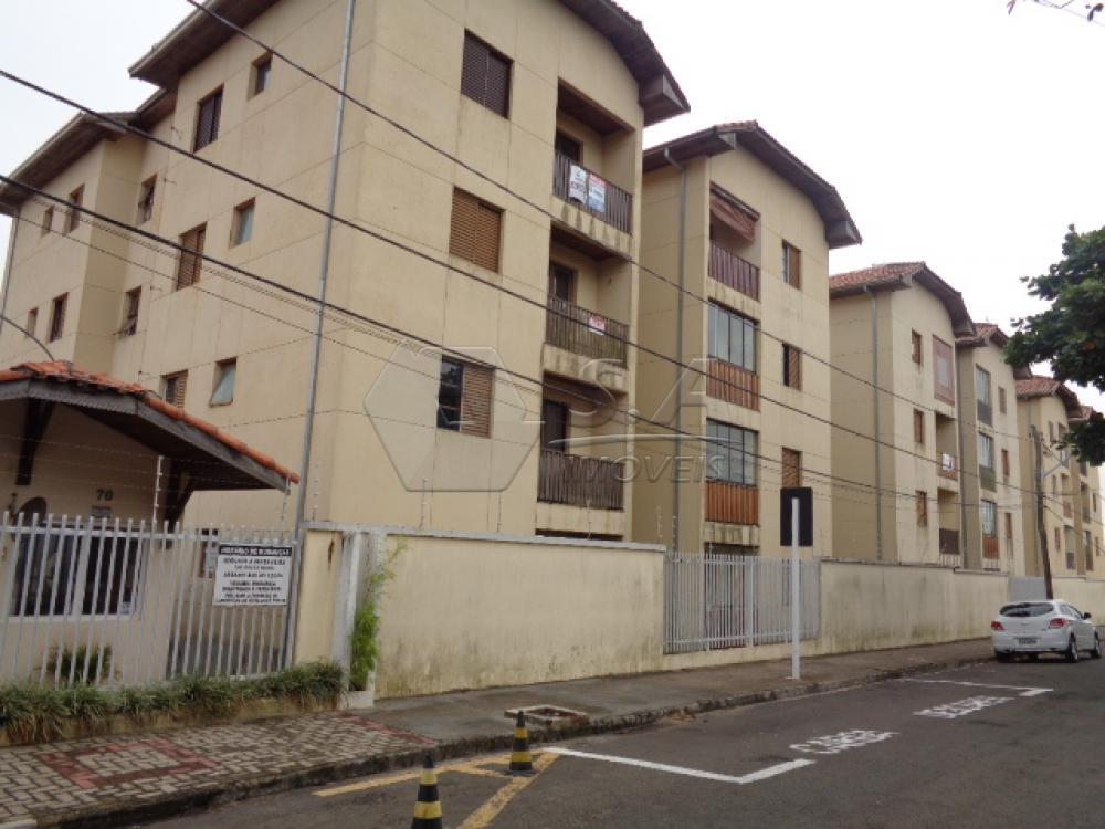 Alugar Apartamento / Padrão em Botucatu apenas R$ 650,00 - Foto 15