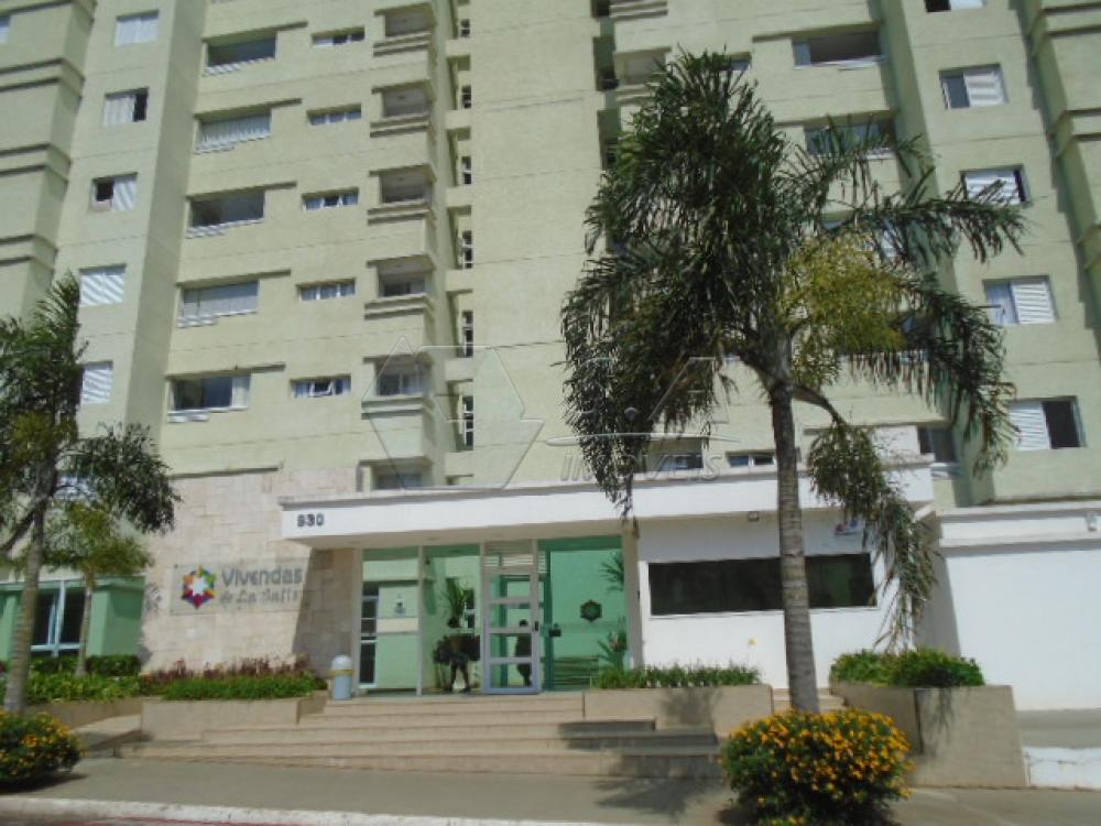 Alugar Apartamento / Padrão em Botucatu apenas R$ 2.000,00 - Foto 21