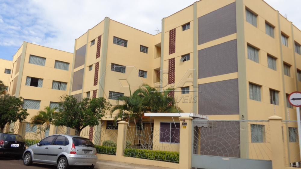 Alugar Apartamento / Padrão em Botucatu apenas R$ 1.100,00 - Foto 9