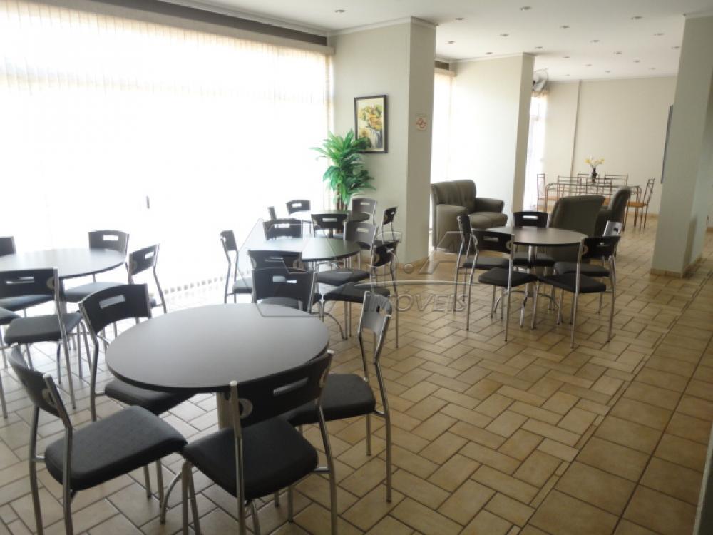 Comprar Apartamento / Padrão em Botucatu R$ 700.000,00 - Foto 26