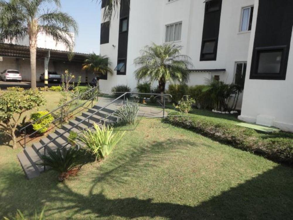 Alugar Apartamento / Padrão em Botucatu apenas R$ 700,00 - Foto 12