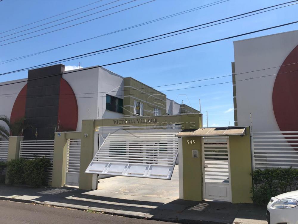 Comprar Casa / Condomínio em Botucatu apenas R$ 298.000,00 - Foto 19