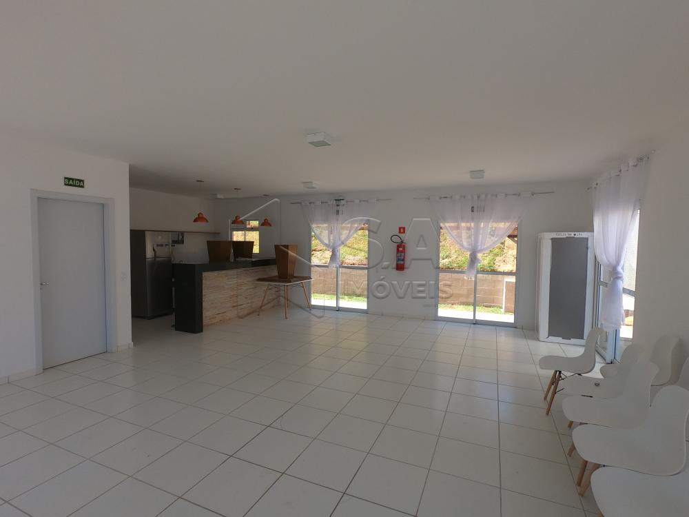 Alugar Apartamento / Padrão em Botucatu R$ 850,00 - Foto 32