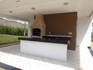 Alugar Apartamento / Padrão em Botucatu R$ 950,00 - Foto 13