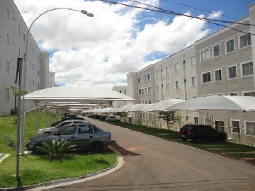 Alugar Apartamento / Padrão em Botucatu R$ 950,00 - Foto 12