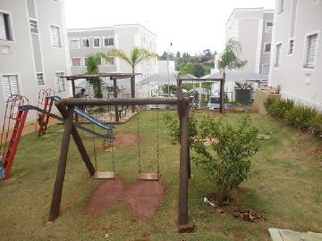 Alugar Apartamento / Padrão em Botucatu R$ 950,00 - Foto 15