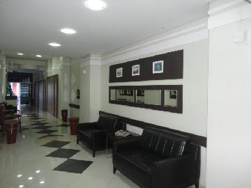 Comprar Apartamento / Padrão em Botucatu R$ 289.000,00 - Foto 12