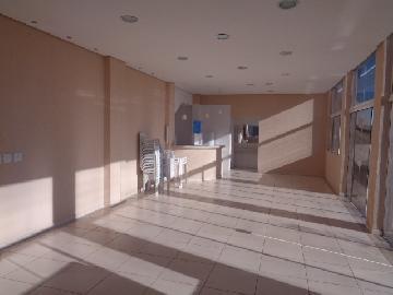 Comprar Apartamento / Padrão em Botucatu R$ 289.000,00 - Foto 13