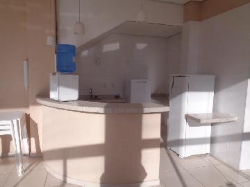 Comprar Apartamento / Padrão em Botucatu R$ 289.000,00 - Foto 14