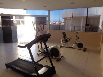 Comprar Apartamento / Padrão em Botucatu R$ 289.000,00 - Foto 18