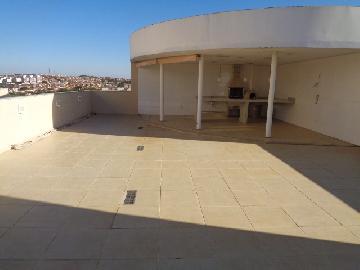 Comprar Apartamento / Padrão em Botucatu R$ 289.000,00 - Foto 19