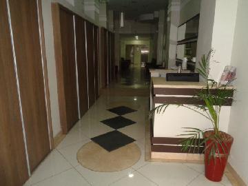Comprar Apartamento / Padrão em Botucatu R$ 289.000,00 - Foto 20