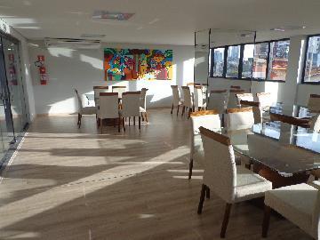 Alugar Apartamento / Padrão em Botucatu R$ 1.200,00 - Foto 13