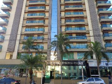 Alugar Apartamento / Mobiliado em Botucatu R$ 3.500,00 - Foto 17