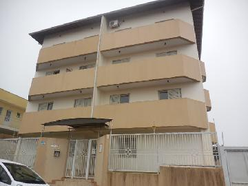 Alugar Apartamento / Mobiliado em Botucatu R$ 1.000,00 - Foto 11
