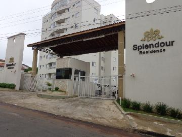 Alugar Apartamento / Padrão em Botucatu R$ 1.500,00 - Foto 12