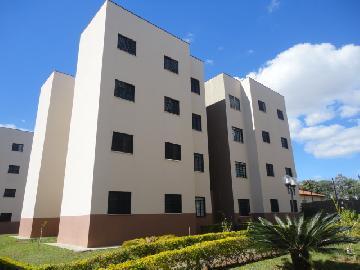 Alugar Apartamento / Padrão em Botucatu R$ 750,00 - Foto 10