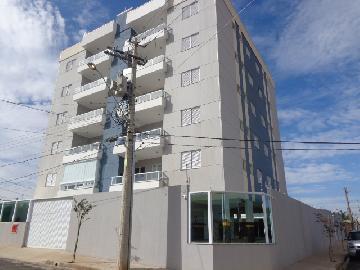 Alugar Apartamento / Padrão em Botucatu R$ 1.300,00 - Foto 14