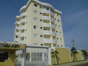 Alugar Apartamento / Padrão em Botucatu R$ 1.500,00 - Foto 16
