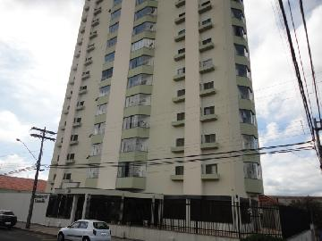 Comprar Apartamento / Padrão em Botucatu R$ 700.000,00 - Foto 25