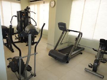 Comprar Apartamento / Padrão em Botucatu R$ 700.000,00 - Foto 27