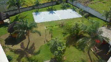 Alugar Apartamento / Padrão em Botucatu R$ 800,00 - Foto 12