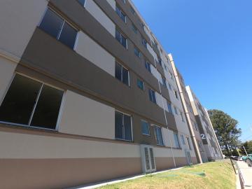 Alugar Apartamento / Padrão em Botucatu R$ 850,00 - Foto 21