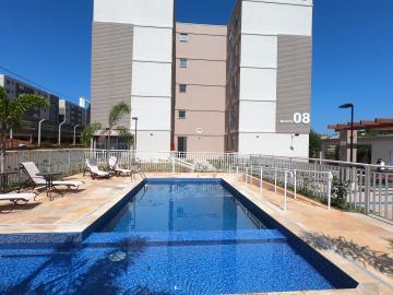 Alugar Apartamento / Padrão em Botucatu R$ 850,00 - Foto 30