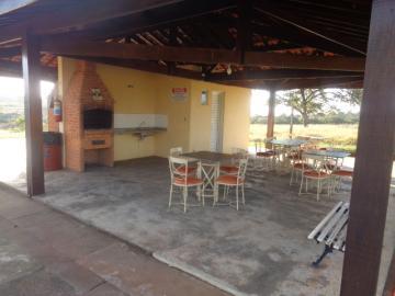 Alugar Apartamento / Mobiliado em Botucatu R$ 1.200,00 - Foto 17