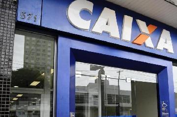 [OPORTUNIDADE] Caixa lança crédito imobiliário com juro a partir de 2,95% mais inflação