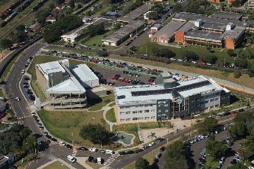 UNESP é eleita a segunda melhor Universidade Brasileira