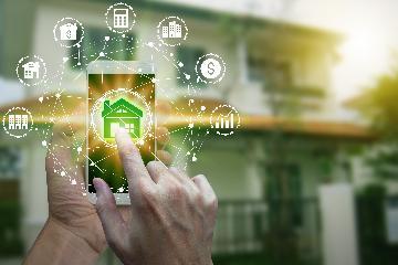 Como as proptechs estão revolucionando o mercado imobiliário