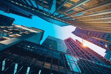 Mercado imobiliário: o que voltou ao normal e o que esperar para 2022?