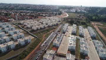 Prefeitura faz fiscalização contra vendas de apartamentos no Cachoeirinha