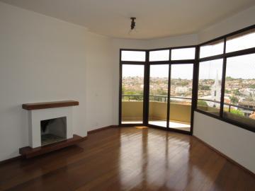 Alugar Apartamento / Padrão em Botucatu R$ 2.400,00 - Foto 2