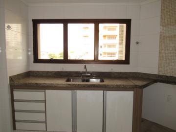 Alugar Apartamento / Padrão em Botucatu R$ 2.400,00 - Foto 8