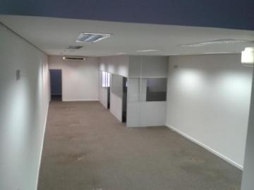 Botucatu Vila dos Lavradores Estabelecimento Locacao R$ 4.000,00 Area construida 99.99m2