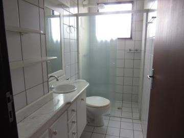 Alugar Apartamento / Padrão em Botucatu R$ 700,00 - Foto 11