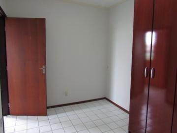 Alugar Apartamento / Padrão em Botucatu R$ 700,00 - Foto 10