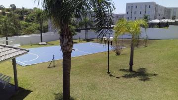 Alugar Apartamento / Padrão em Botucatu R$ 700,00 - Foto 3