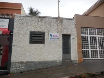 Alugar Comercial / Ponto Comercial em Botucatu. apenas R$ 700,00