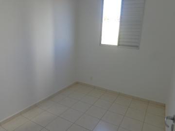 Alugar Apartamento / Padrão em Botucatu R$ 700,00 - Foto 4