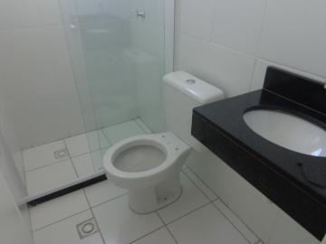 Alugar Apartamento / Padrão em Botucatu R$ 700,00 - Foto 6