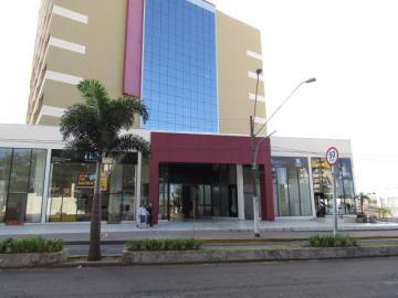 Alugar Comercial / Sala em Botucatu. apenas R$ 1.100,00