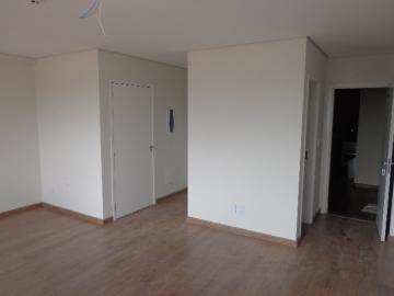 Alugar Comercial / Sala em Botucatu. apenas R$ 1.000,00