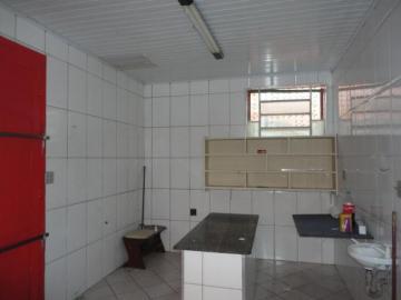 Alugar Comercial / Ponto Comercial em Botucatu R$ 1.500,00 - Foto 6