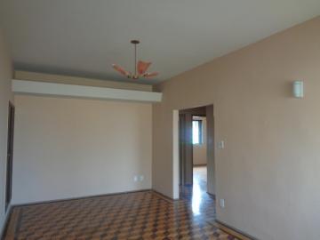 Alugar Comercial / Sala em Botucatu R$ 1.200,00 - Foto 3