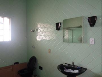 Alugar Comercial / Sala em Botucatu R$ 1.200,00 - Foto 5