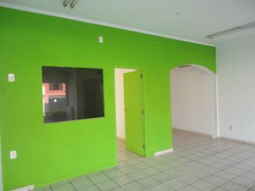Botucatu Centro Estabelecimento Locacao R$ 3.500,00