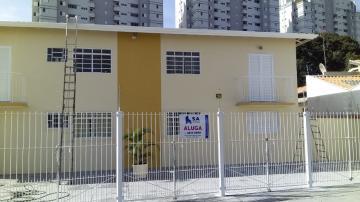 Apartamento / Padrão em Botucatu Alugar por R$550,00